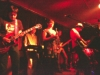 glow-band