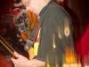 bildschirmfoto-2012-12-28-um-12-58-15